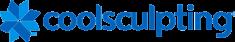 coolsculpting-logo-blue
