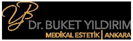 Dr. Buket Yıldırım